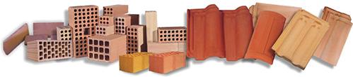 bricks-tiles-panagiotopoulos-2