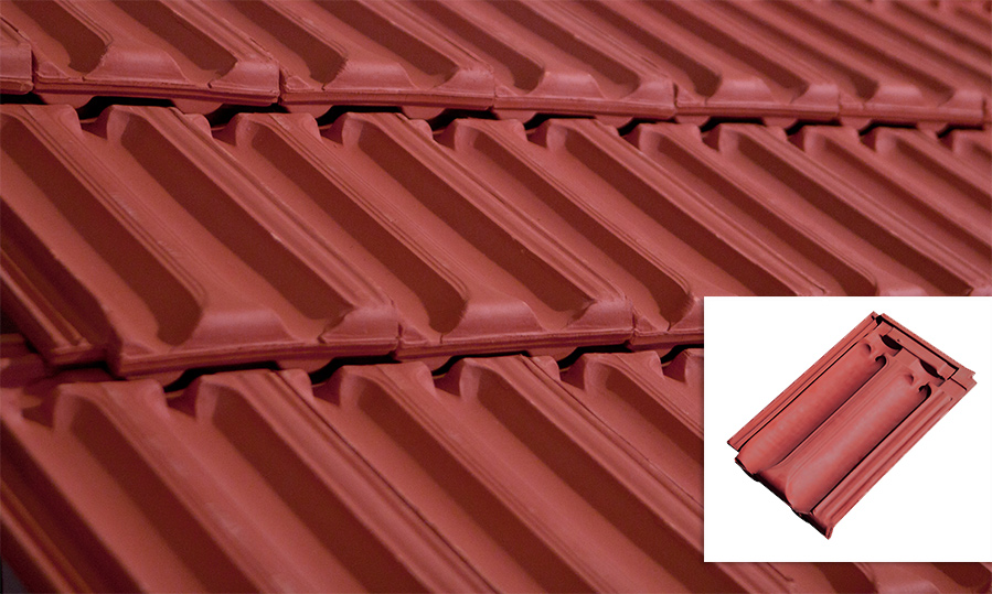 french roof tiles panagiotopoulos s a