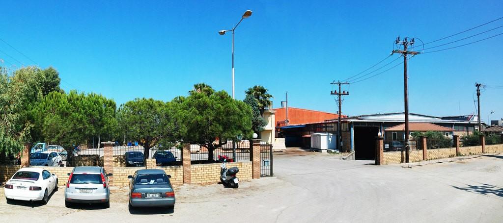 panagiotopoulos-panoramic-2-2
