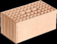 bricks panagiotopoulos