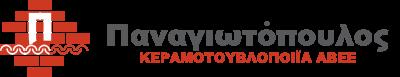panagiotopoulos logo greek